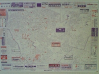 20070929a.jpg