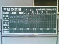 20080504baseball.jpg