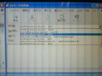 20081106mail.jpg