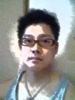 20080624pse.jpg