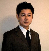 20090303a.jpg