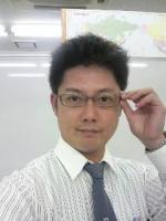 20091024a.jpg