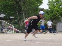20100613c.JPG