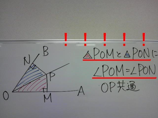 20100717a.jpg