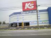 20101030a.jpg
