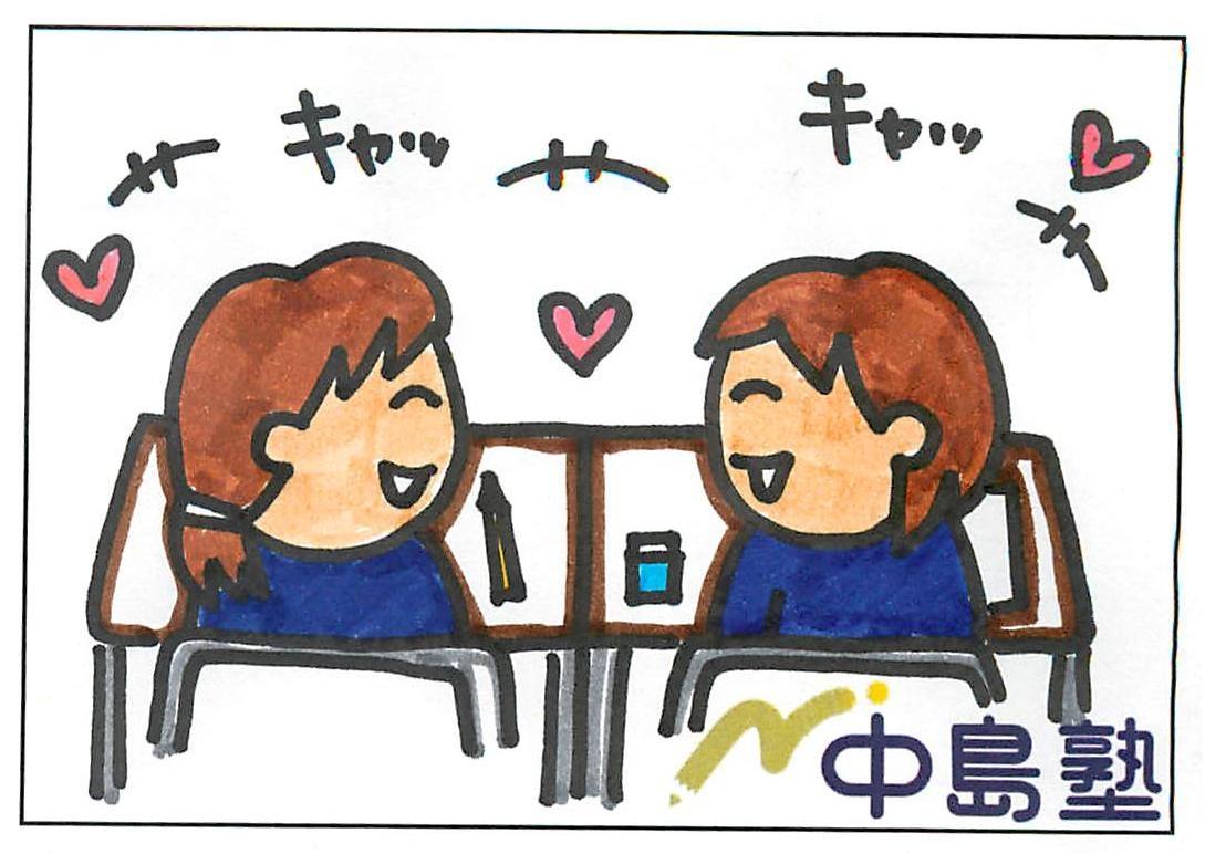 20121027a.jpg